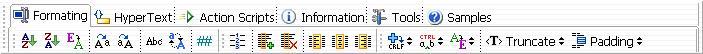 ipad_commandbar.jpg